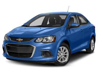 Chevrolet Dealer In Morehead City Nc Used Cars Morehead City Kurtis Chevrolet